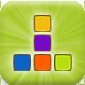 Tetris for Kids