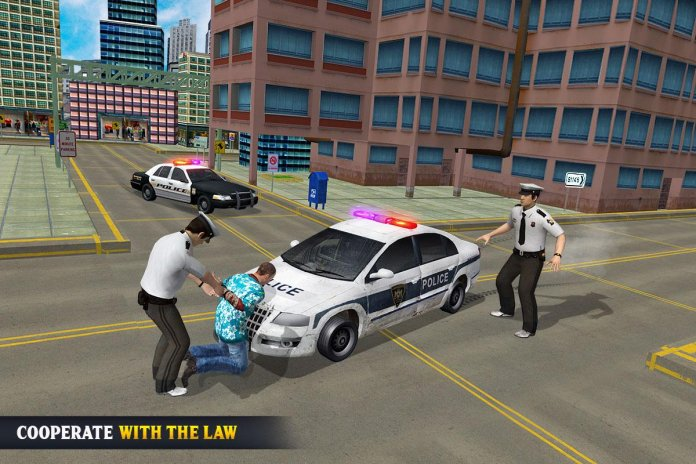 Top 10 best car racing android games free download [phones/tablets.