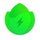 Battery Guru - Battery Monitor - Battery Saver Icon
