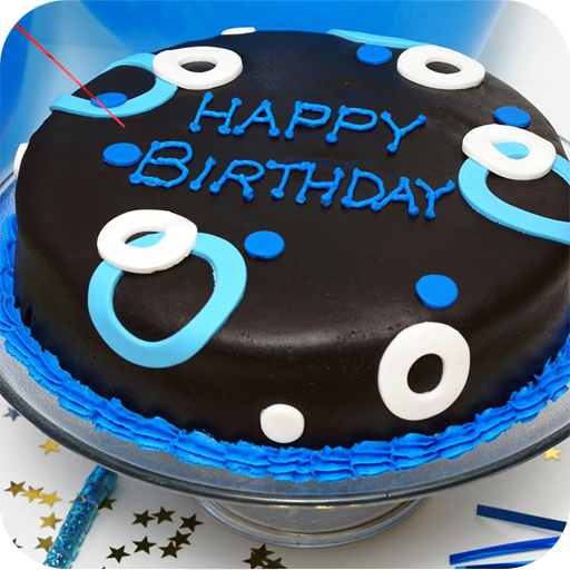 My Name Art On Birthday Cake 16 Download APK for Android Aptoide