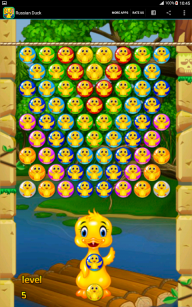 Russian Duck screenshot 1
