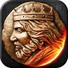 War and Order Icon