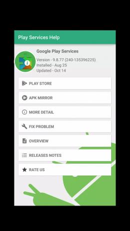google play store apk mirror 7.3.26