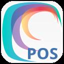 axTPV POS Pro (Point of Sale)