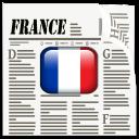 France Newspapers FR