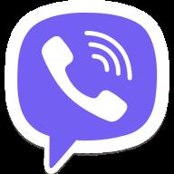 WhatsApp Messenger screenshot 10