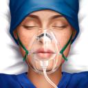 Operate Now: Jogo de Cirurgia 😲