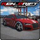 Reale Drift auto Racers 3D