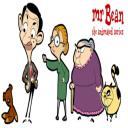 Mr. Bean Cartoons