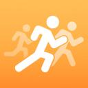 Charge Running: Live Run Coaching