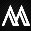 Moviesnine - Free Online Movies, TV & Web  Series