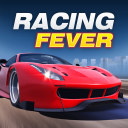 Traffic Racing Fever