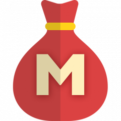MCash - Free Mobile Recharge 2 01 Download APK for Android - Aptoide