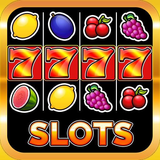 рейтинг казино игровые автоматы бесплатно