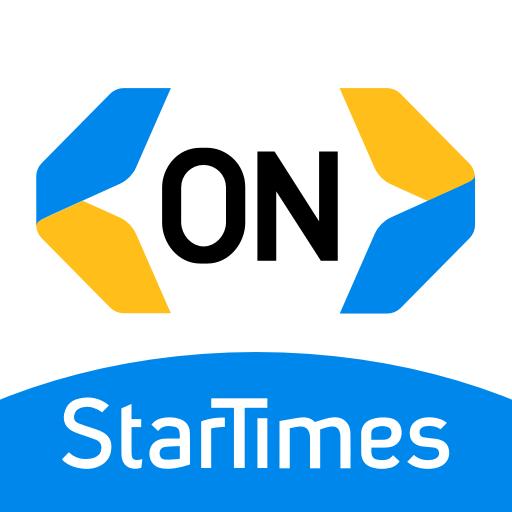 total video converter 3.50 startimes2
