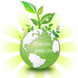 Картинки по запросу green city
