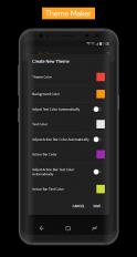 eon player pro captura de pantalla 1