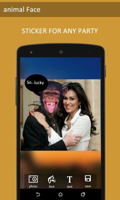 face swap download apk for android aptoide. Black Bedroom Furniture Sets. Home Design Ideas