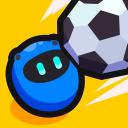 Bit Football