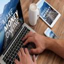 Make Money Online (home idea's)