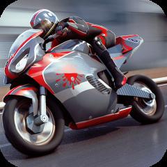 juegos de motos para descargar