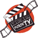 morph tv