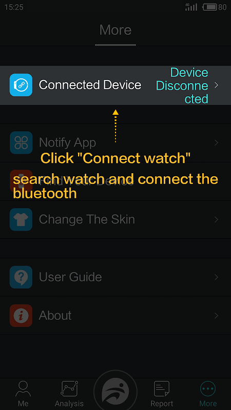FunDo Pro screenshot 2