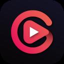 Mytube - Floating Video - Streaming