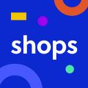 Shops: Online Store & Ecommerce, Sales & Catalog
