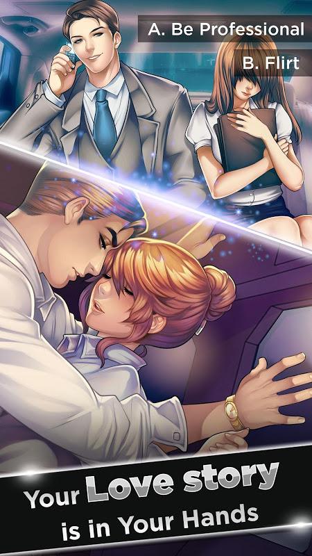 flirting games romance games download free version