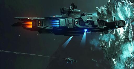Star Combat Online screenshot 8