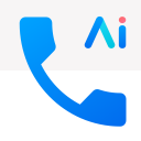 CRM, Caller ID, Sales & Leads Tracker by Calls.AI