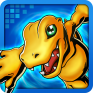 digimon heroes icon