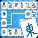 Mahjong connect : majong classic (Onet spiel)