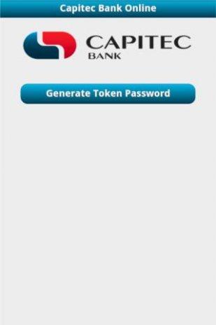 capitec internet banking