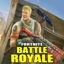 New Fortnite Battle Royale Hint