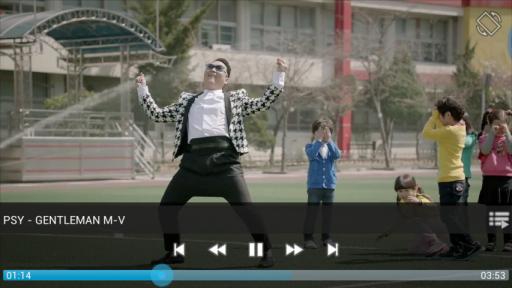 TubeMate YouTube Downloader screenshot 3
