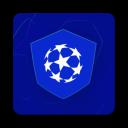 UCL Fantasy Gaming Hub | UEFA Champions League
