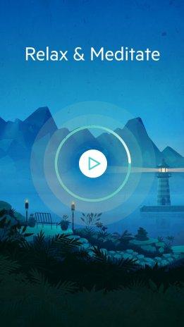 relax melodies premium apk 6.1.2