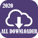 All Photo and Video Downloader For Social Media