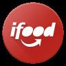 iFood - Delivery de Comida Icon