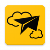 Fly Guide Icon