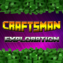 Craftsman Exploration - Crafting And Building