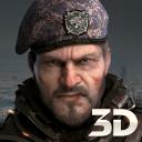 Last Shelter : 3D