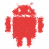 PortDroid Network Analysis Icon
