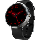 Dx Glow - Watch Face