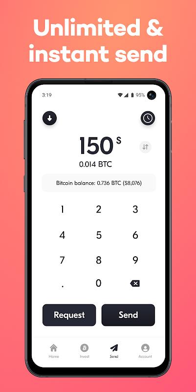0 014 btc vásároljon bitcoin uk-val