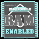 (SWAP) GRATUITEMENT ROEHSOFT RAM-EXPANDER TÉLÉCHARGER