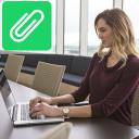 Find work offers - Trovit Jobs