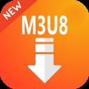 m3u8 loader - m3u8 downloader and converter
